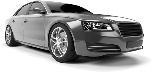 Drive with Kingston Minicabs